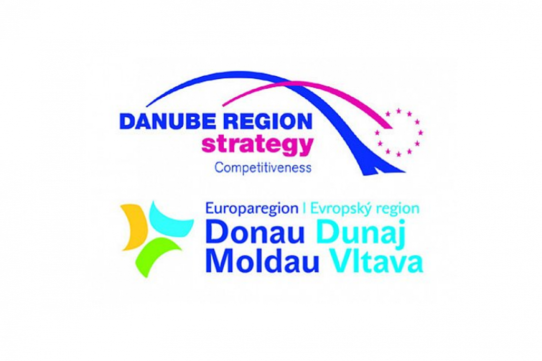 """Successful conference """"Boosting Innovation Policies with Clusters along the Danube"""" in Linz, Austria"""