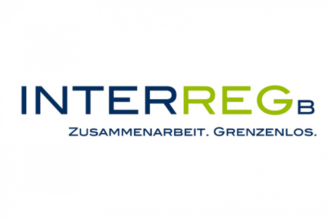 INTERREG B 2014-2020: Calls for submission of applications