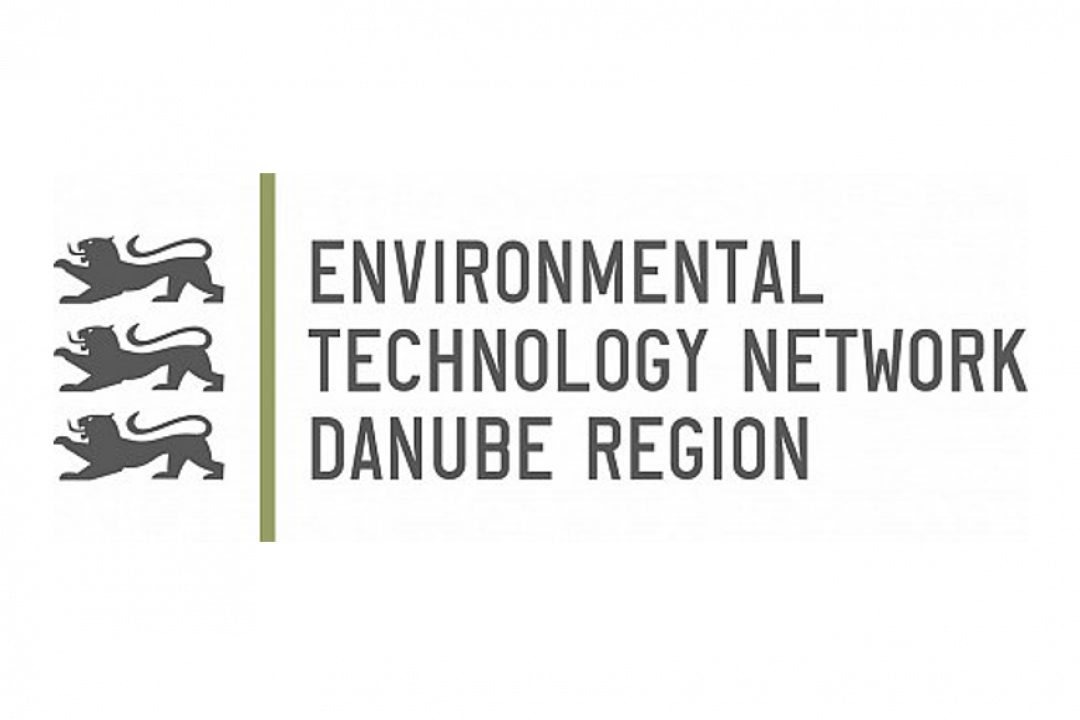 The Environmental Technology Network Danube Region at the IFAT–International Trade Fair for Water, Sewage, Waste and Raw Materials Management from 5 to 9 May 2014 in Munich