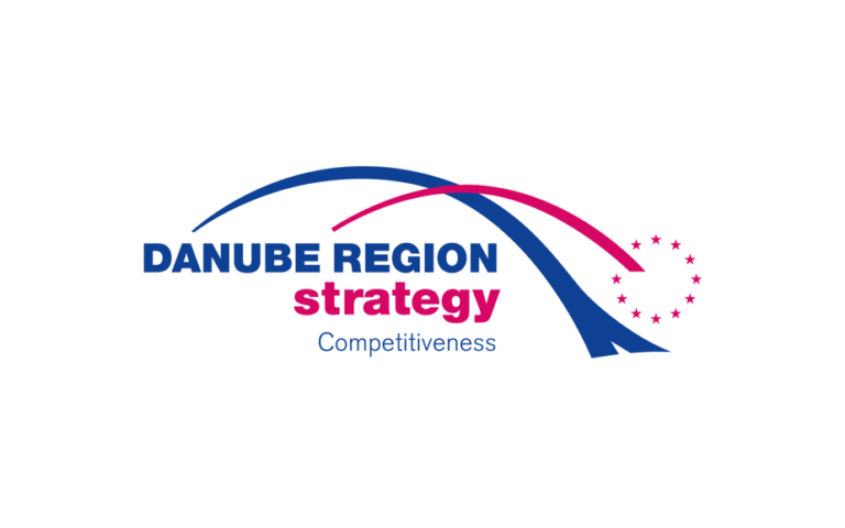 Revised Action Plan of the EU Strategy for the Danube Region is now officially published