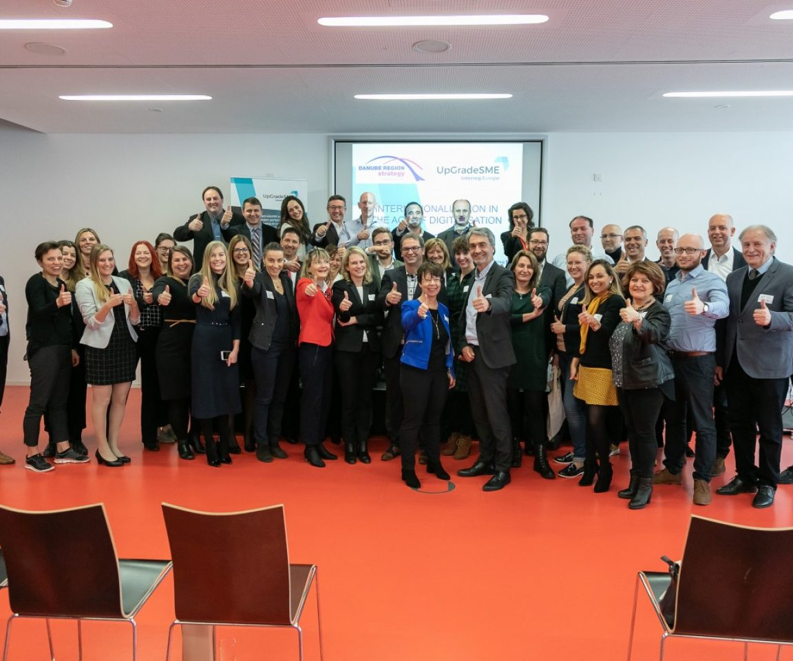 2nd DCP STUTTGART MARCH 2019