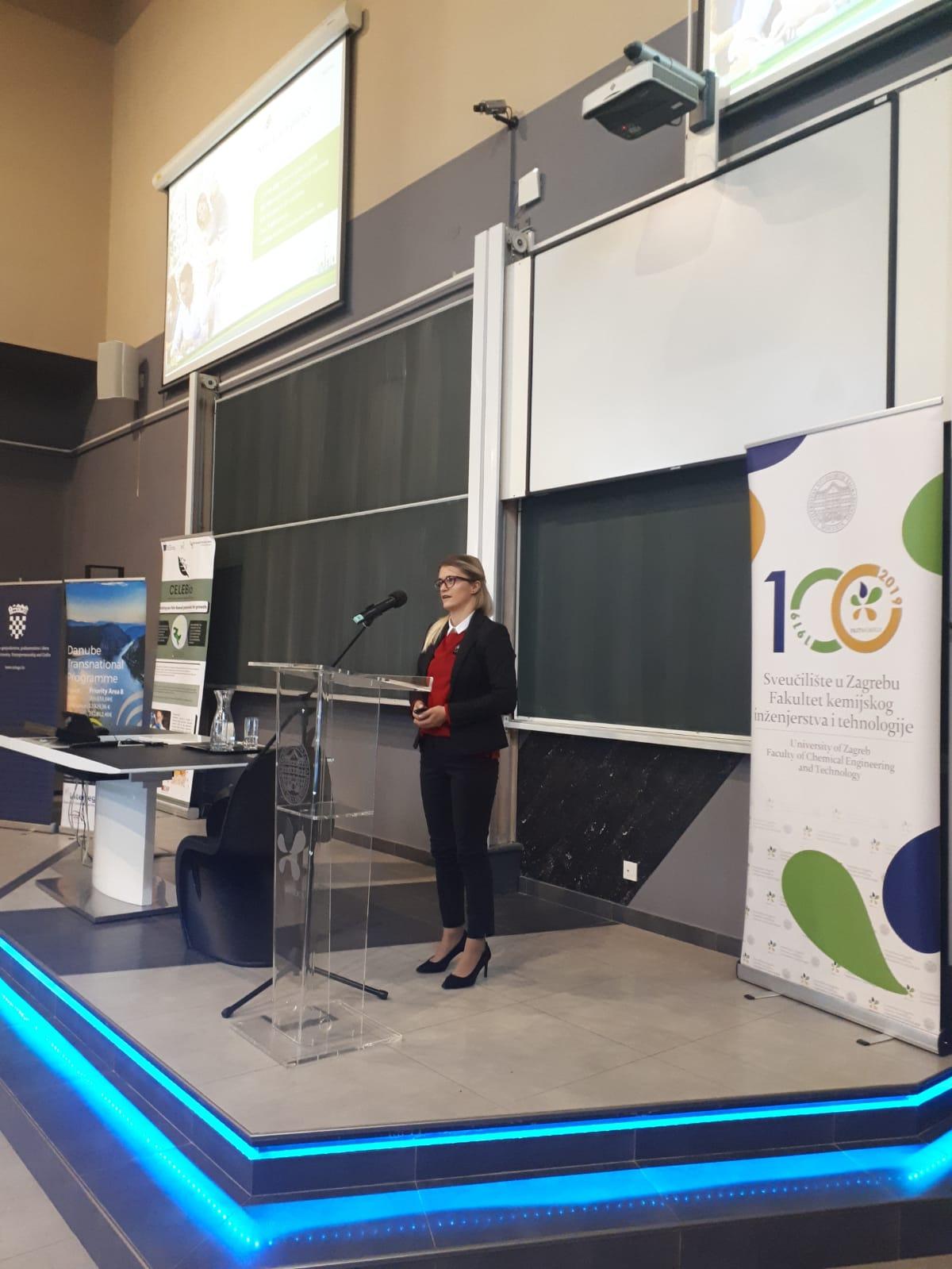 "Conference ""Plastics and Circular Economy"""